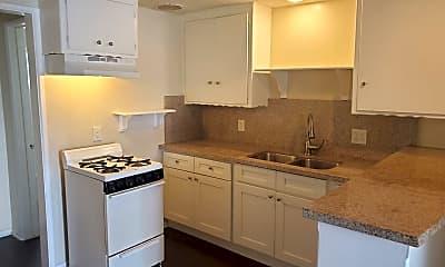 Kitchen, 7322 Neo St, 2