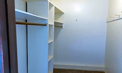 Bedroom, 9227 166th Ave NE, 2