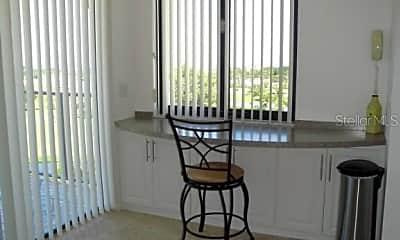 Patio / Deck, 6104 Palma Del Mar Blvd S 604, 0