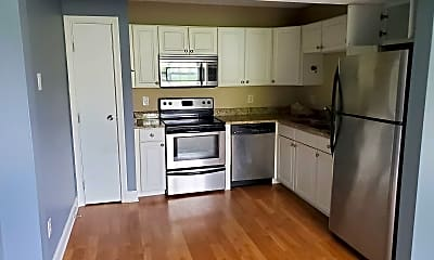 Kitchen, 7871 Thornfield Ln 103, 0