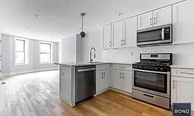 Kitchen, 231 Sumpter St, 0