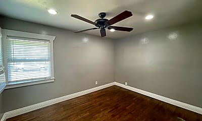 Bedroom, 247 Orange Ave, 0