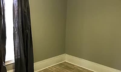 Bedroom, 123 Horseheads Blvd, 2