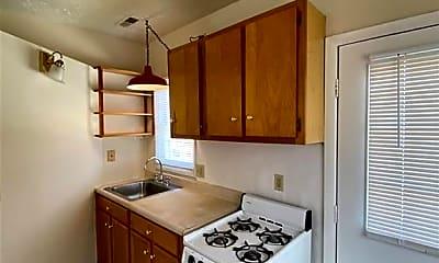 Kitchen, 20351 Goller Ave, 1