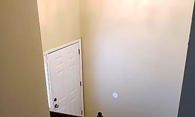 Bedroom, 8326 N Nodaway Ave, 2