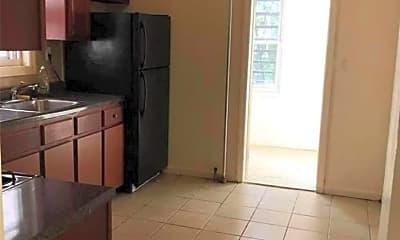 Kitchen, 832 E 224th St 1FL, 1