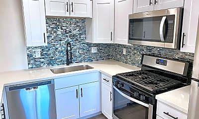 Kitchen, 6707 E Cheery Lynn Rd, 0