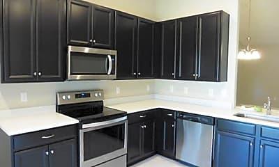 Kitchen, 11 Wellwood Ln, 1