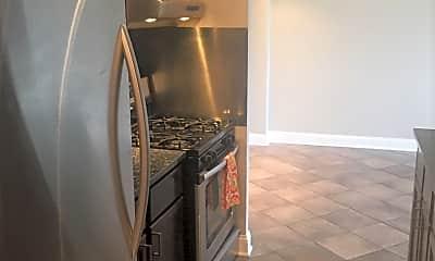 Kitchen, 300 S Roselle Rd 312, 1