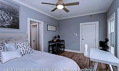 Bedroom, 2921 Francis Ave, 0