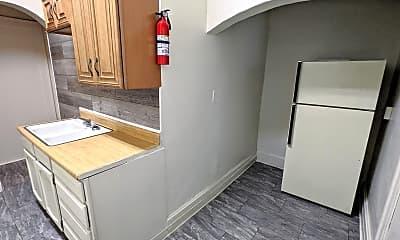 Kitchen, 510 S 5th St, 2
