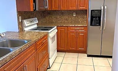 Kitchen, 15470 SW 82nd Ln, 1