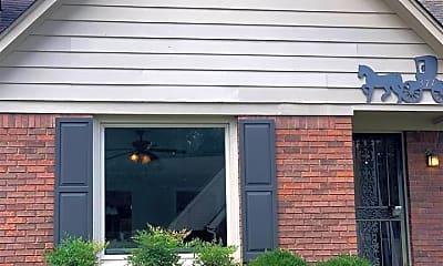 Building, 371 Chickadee Cove, 0