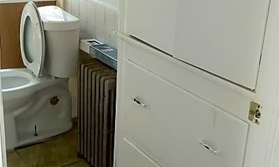 Bathroom, 16223 Wilson Ave, 1