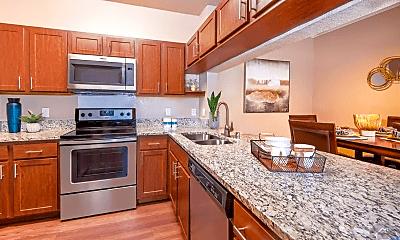Kitchen, 2801 Denton Tap Rd, 0