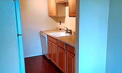 Kitchen, 14443 127th Ln NE, 2