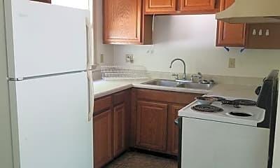 Kitchen, 148 5th St, 0