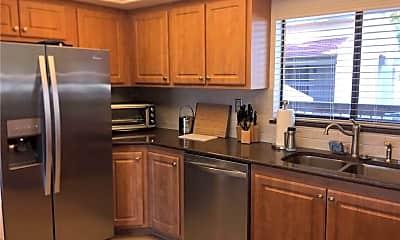 Kitchen, 4585 Trawler Ct 203, 0