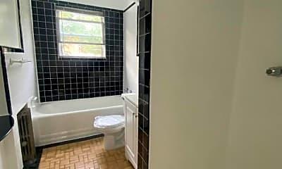 Bathroom, 42-04 50th Ave, 2