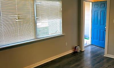 Living Room, 5710 Monte Sano Rd, 1