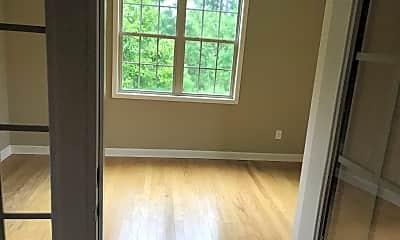 Bedroom, 1113 Pueblo Ridge Pl, 1