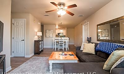 Living Room, 921 SW Depot Ave, 0