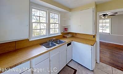 Kitchen, 4851 Maplewood Dr, 0