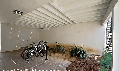 Bathroom, 1335 Manhattan Beach Blvd, 2