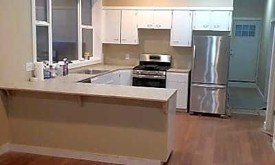 Kitchen, 4337 SE 37th Ave, 1