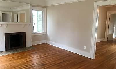 Bedroom, 559 B Ave, 1