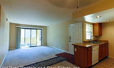 Bedroom, 1132 W Blaine St, 1
