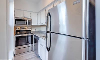 Kitchen, 234 N 3rd St 403, 0