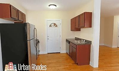 Kitchen, 6265 W Cornelia Ave, 1