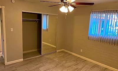 Bedroom, 710 W 5th St, 2