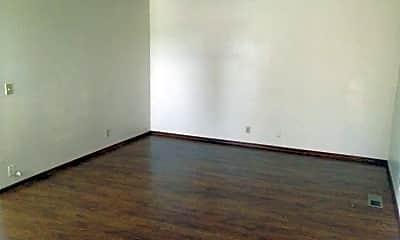 Living Room, 336 Chalmette Dr, 1