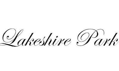 Lakeshire Park, 2