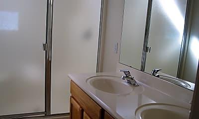 Bathroom, 3547 E Cullumber Ct, 2