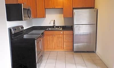 Kitchen, 4245 27th Ave W, 0