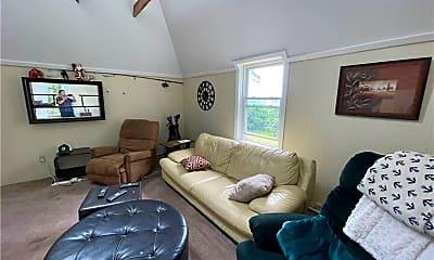 Bedroom, 313 Berkeley Ave 3, 2