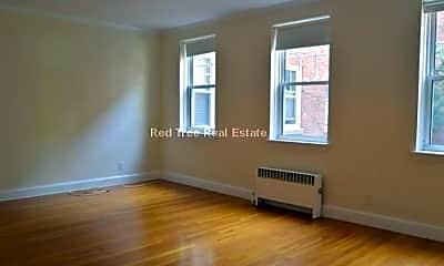 Bedroom, 34 Harris St, 2