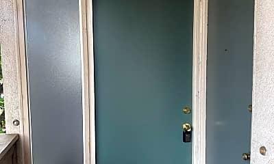 Bathroom, 3595 Elm Ave, 1