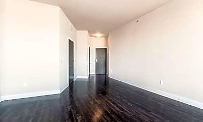 Living Room, 2217 N Prospect Ave, 2
