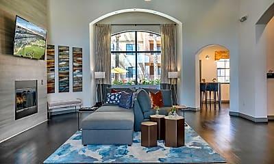 Mandarina Luxury Apartment Homes, 0