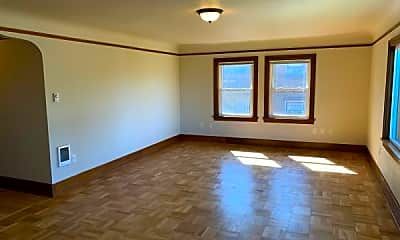 Bedroom, 1016 S 8th St, 1