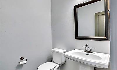 Bathroom, 2744 Majesty Dr, 1