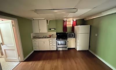 Kitchen, 1644 Fairview Ave, 0