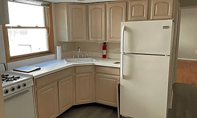 Kitchen, 687 Willowbrook Rd, 0