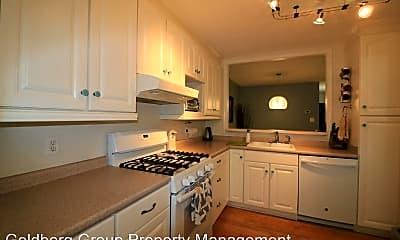 Kitchen, 45 Windbrooke Cir, 2