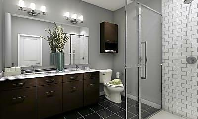 Bathroom, 4050 Riverside Station Blvd, 0