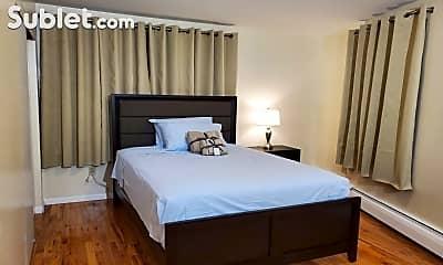 Bedroom, 1425 Crotona Ave, 0